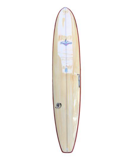 Longboard Simple