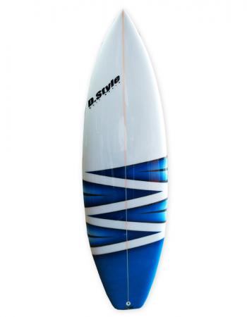 prancha-shortboard-azul
