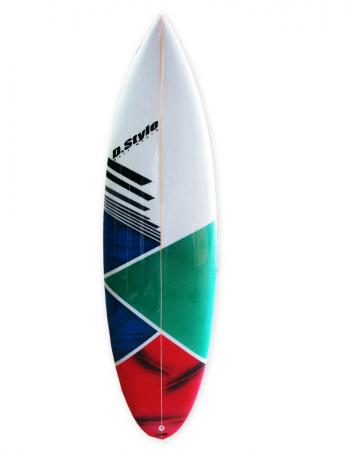 prancha-shortboard-colorida