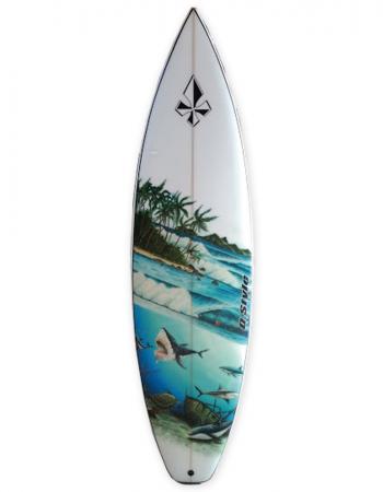 prancha-shortboard-ondas